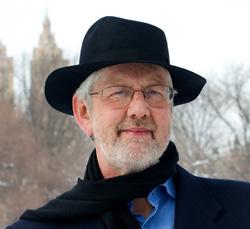 Chris-Dale-hat